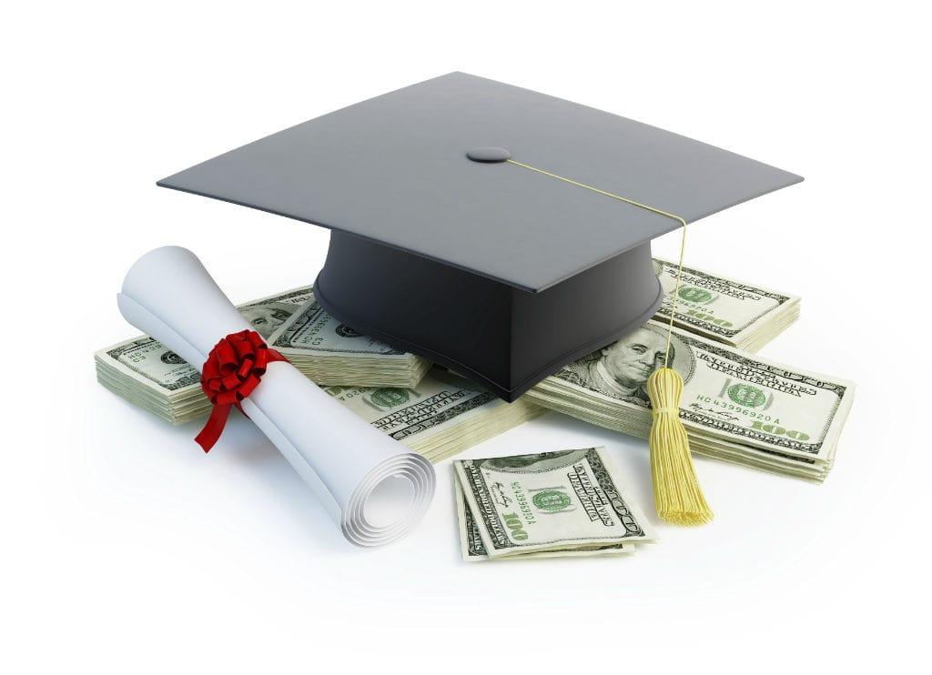 국가장학금 신청방법 소득분위