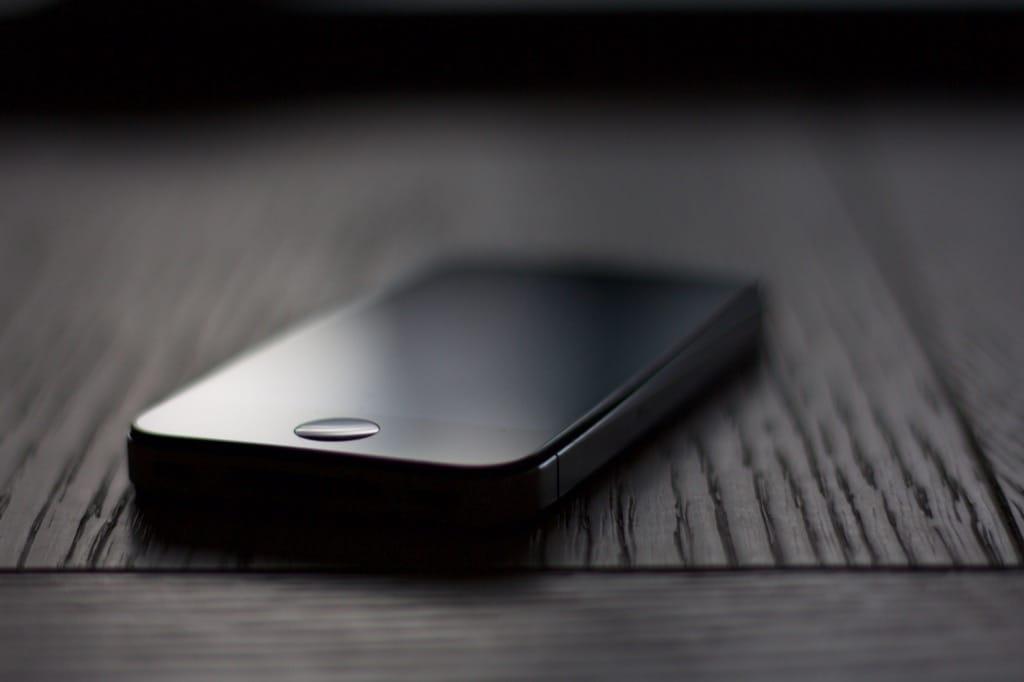 핸드폰 찾기 서비스 지원내용 이용방법